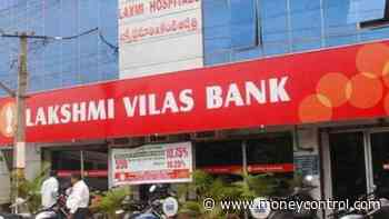 Lakshmi Vilas Bank says liquidity position strong, have a fully functional board