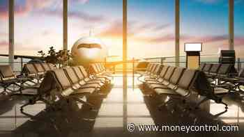 Airports Authority of India plans to upgrade runways at 7 airports by March 2022