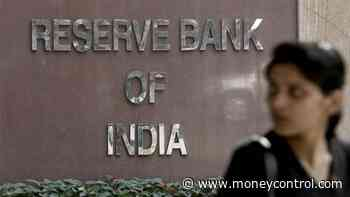 CII urges Reserve Bank to relook August 6 circular on opening of multiple current accounts by borrowers