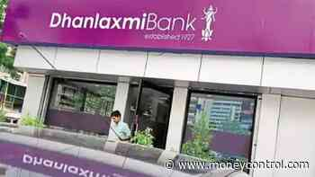 Employees' Union AIBEA seeks RBI's 'urgent intervention' in Dhanlaxmi Bank