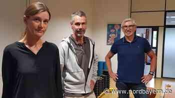 Vereinsgründung Sport- und Triathlonverein Pegnitz - Nordbayern.de