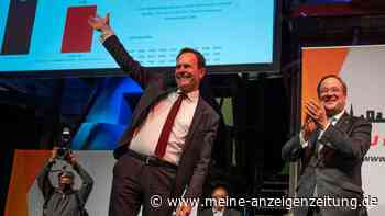 Stichwahlen in NRW 2020: Machtwechsel in Düsseldorf - Reker siegt in Köln - Grüne erobern drei OB-Posten
