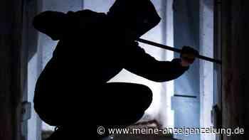 Einbruch-Sicherungen: Welche Produkte echten Schutz vor Einbrechern bieten