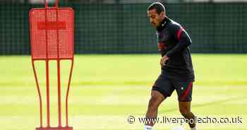 Liverpool news and transfers - Thiago and Alisson injury