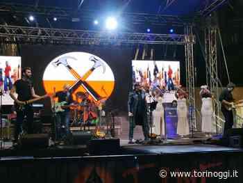 A Nichelino si avvia alla conclusione la festa di San Matteo - TorinOggi.it