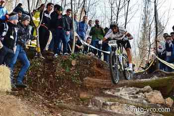 A San Zeno di Montagna il Campionato Regionale Veneto XCO - MTB-VCO.COM