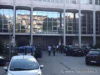Avellino, accusato di essere falso cieco: assolto - Irpinia News