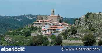 Herbeset se queda sin conmemorar San Miquel - elperiodic.com