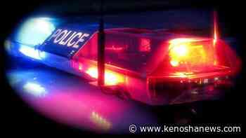 Kenosha Police investigating Illinois man's death as homicide - Kenosha News