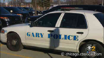 Man Shot Dead In Gary; Police Shoot And Wound Suspected Assailant - CBS Chicago