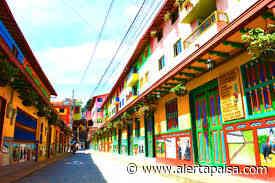 Una irregularidad contractual tiene en líos a ex presidente del concejo de Guatapé, Antioquia - Alerta Paisa