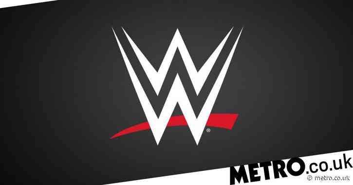 WWE Draft confirmed for Raw and SmackDown superstars