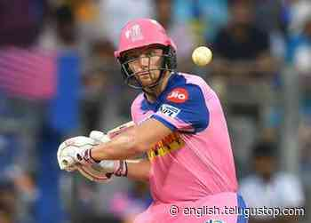 IPL 2020, RR vs KXIP: Punjab eyes for the top spot; Jos Buttler is back for RR - English.TeluguStop.com