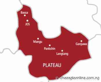 Monthly sanitation: Commissioner decries non-compliance in Jos Bukuru metropolis - - The Eagle Online