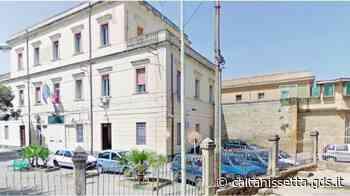Mafia, condanna definitiva per due estortori di Caltanissetta - Giornale di Sicilia