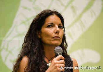 """Caltanissetta. A """"Casa Famiglia Rosetta"""" presentazione del libro """"In trincea per amore"""" di Angela Iantosca. - il Fatto Nisseno"""