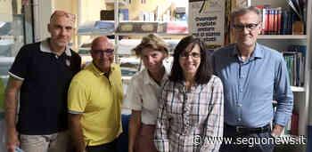 Nasce a Caltanissetta Inner Sicily, un'associazione culturale per la promozione turistica del centro Sicilia - Seguo News - SeguoNews