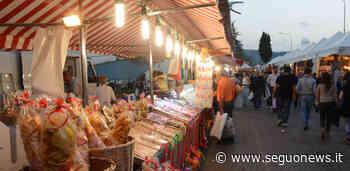 Avverse condizioni meteo: a Caltanissetta la fiera di San Michele non si farà - Seguo News - SeguoNews