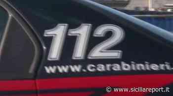 Caltanissetta: furti in abitazione da 20mila euro, arrestato intero nucleo familiare - siciliareport.it