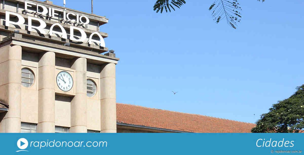 Limeira tem 11 pré-candidatos a prefeito (a) e 540 para vereadores (as) - Rápido no Ar