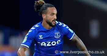 Ancelotti outlines Walcott stance and drops further transfer hint
