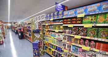 B&M's new £2.99 product selling out as soon as its restocked