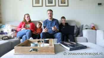 Ons Dorp Kwist Thuis-Voor-De-Buis, hoe werkt dat? - Ons Son en Breugel