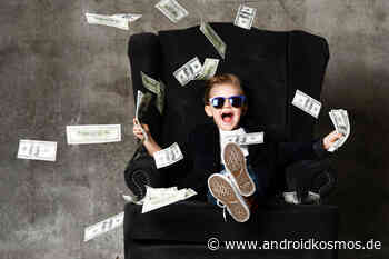 Mark Owen vermögen – das hat Mark Owen bisher verdient - AndroidKosmos.de