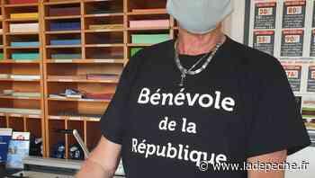 Villeneuve-sur-Lot. Le parrainage initié par le Bénévole de la République - ladepeche.fr