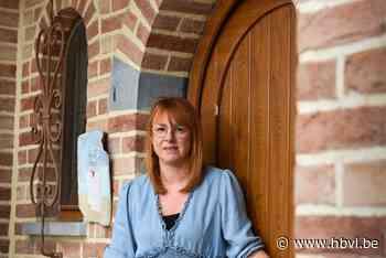 Mara huurde een huisje in Frankrijk, maar er bleken al andere gasten in te zitten - Het Belang van Limburg