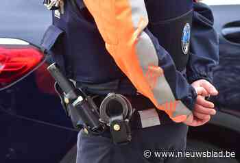 Stroomklok gestolen op Neremweg (Tongeren) - Het Nieuwsblad