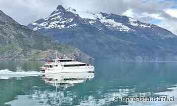 En Puerto Natales detienen proyecto de US$4 millones en nuevo barco y otras navieras descartan ventas ante la crisis - La Prensa Austral
