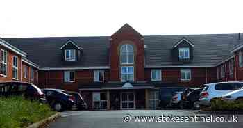 Stoke-on-Trent care home left reeling by coronavirus pandemic could shut by Christmas - Stoke-on-Trent Live