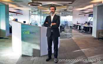 Cellnex planeia mais investimentos em Portugal após compra das torres da NOS - Jornal Económico