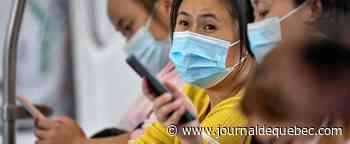 Santé: la ville de Pékin va «protéger» les lanceurs d'alerte