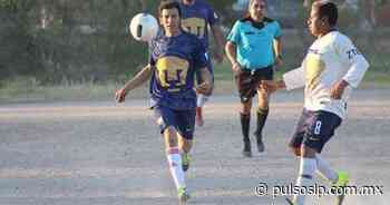 Derrota Blue Star-Dep. Comonfort a Deportivo Pozos - Pulso Diario de San Luis