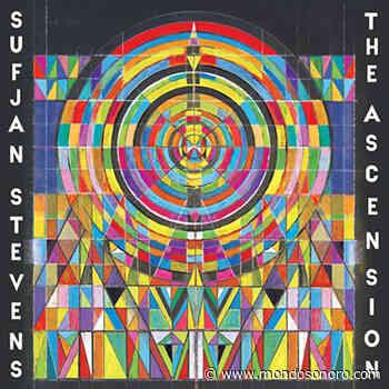 Sufjan Stevens, crítica de su disco The Ascension (2020) - MondoSonoro