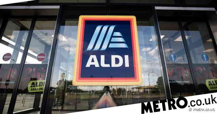 Aldi to employ 4,000 people and open 100 stores next year