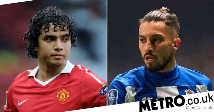Rafael slams Manchester United fans over transfer window reaction and rates Alex Telles signing
