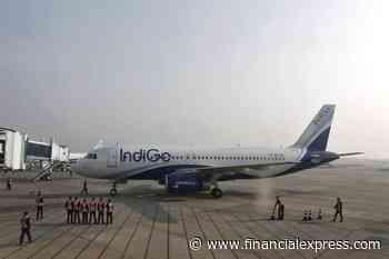 Boarding IndiGo flights from Delhi airport? Airline announces terminal change; Check details