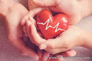 World Heart Day 2020: 7 lifestyle changes for working professional to ensure healthy heart