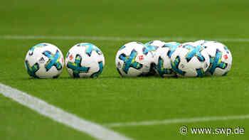 Fußball Kreisliga A3: Kurzberichte: Blaufelden reicht ein Tor zum Sieg gegen Mulfingen - SWP