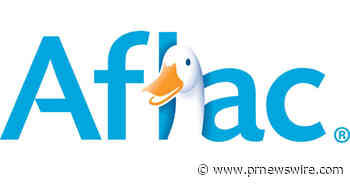 Aflac Ranks No. 10 on LATINA Style's List of 50 Best Companies for Latinas to Work for in the U.S.