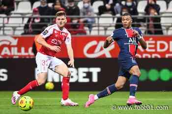 PSG : Liverpool ou le Real, le choix de Mbappé entériné ?