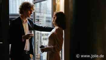 Dating: Warum verheimlicht er mich?