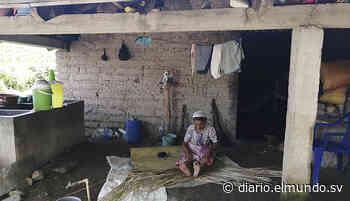 Rescatan a madre adolescente con gemelos en Guatajiagua - Diario El Mundo