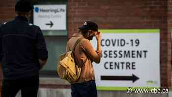 Ontario sees single-day record of 700 new COVID-19 cases as calls grow to return to Stage 2