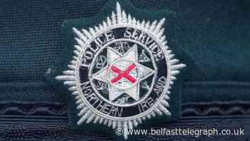 PSNI appeal following Dungannon stabbing