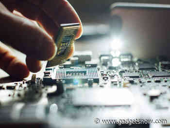 Japanese chipmaker Kioxia shelves $3.2 billion IPO amid US-China tensions