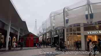 Ruhr Park Bochum: Neue Masken-Regelung sorgt für (böse) Überraschung bei Kunden